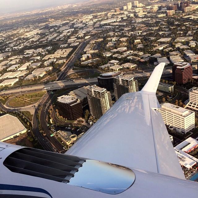 vliegtuigfoto-3