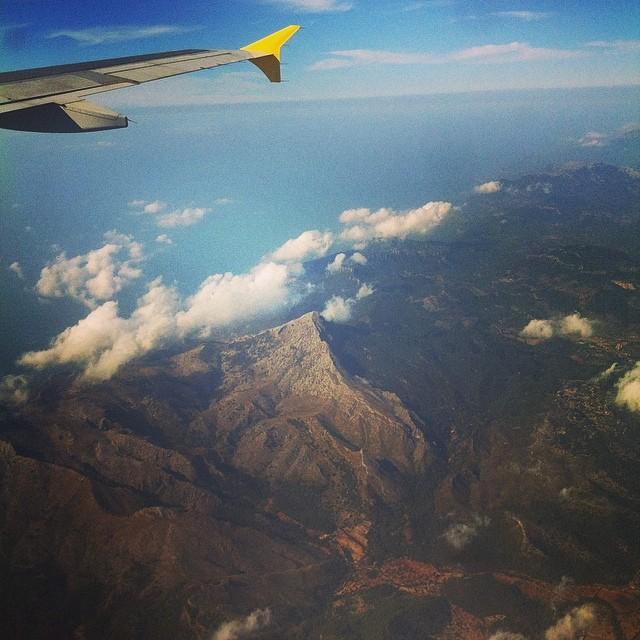 vliegtuigfoto-1