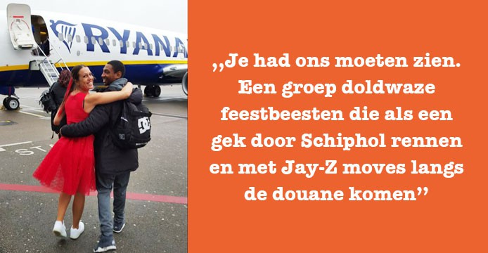 NJ-quote-centraal